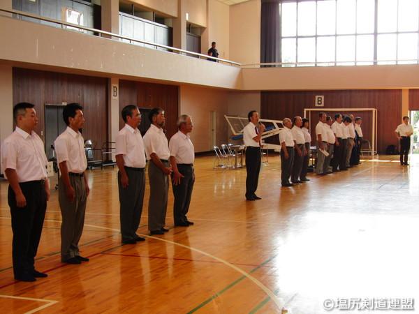 20150809_夏季級位審査_011
