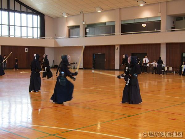 20150809_月例稽古会_006