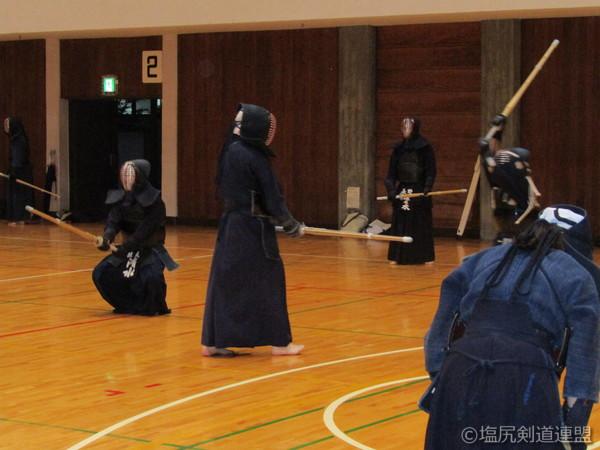 20150730_月例稽古会_013