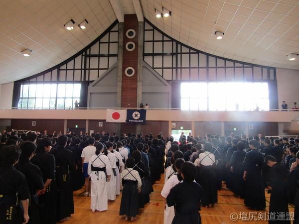 20150921_塩尻市武道大会_009