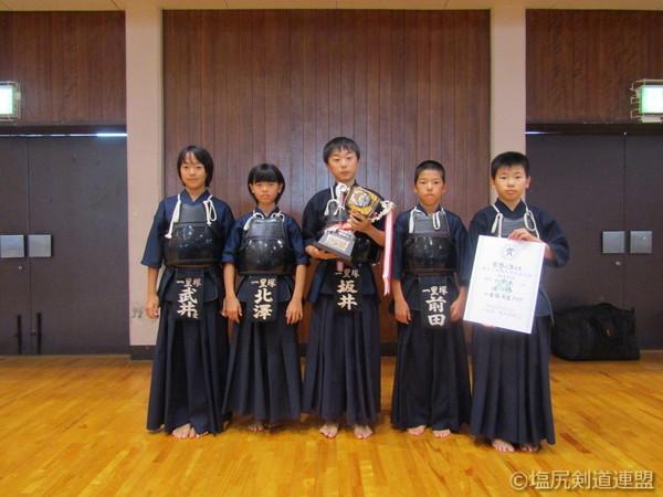 20150921_塩尻市武道大会_058