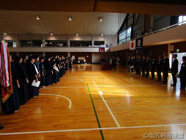 20150921_塩尻市武道大会_005
