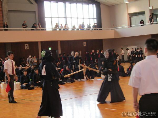 20150921_塩尻市武道大会_020
