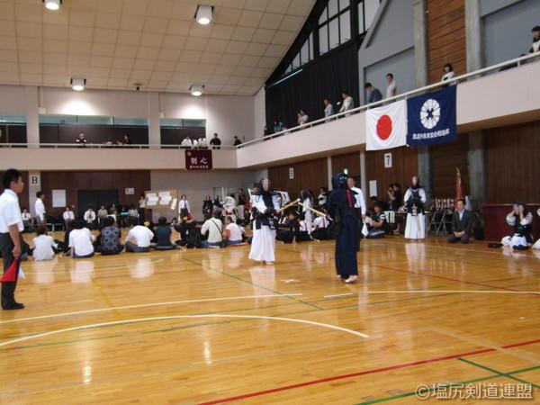 20150921_塩尻市武道大会_033