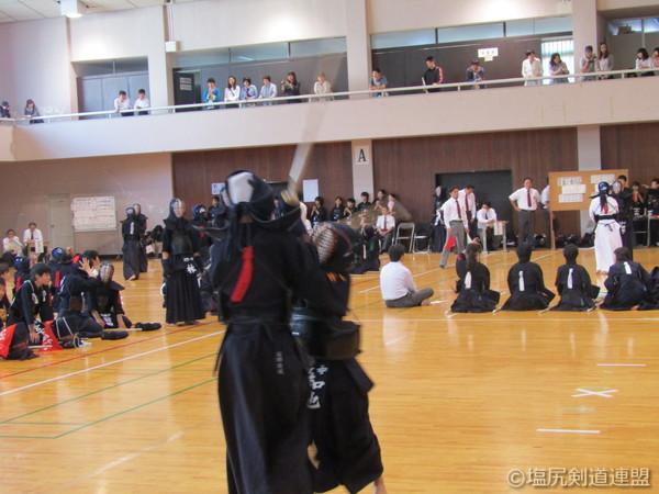 20150921_塩尻市武道大会_029