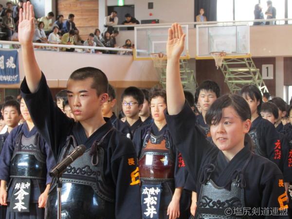 20150921_塩尻市武道大会_015