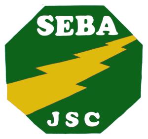 seba_logo