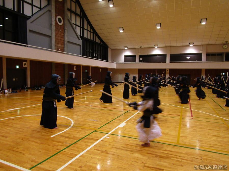 20151119_月例稽古会_016