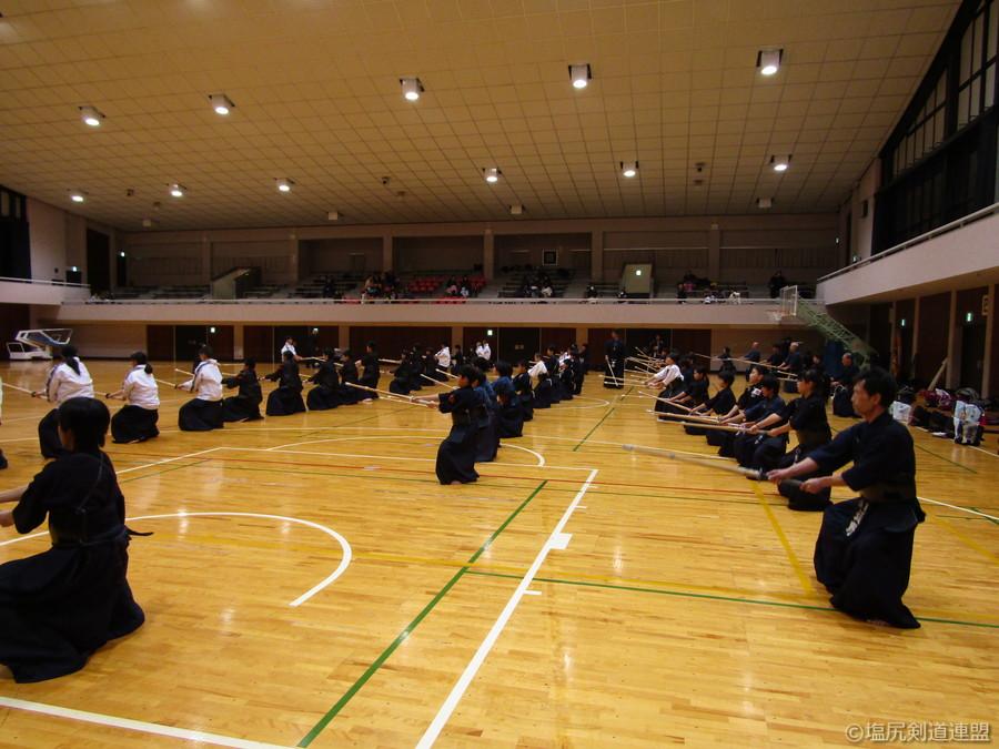 20151119_月例稽古会_008