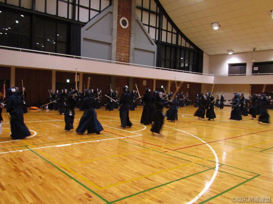 20151119_月例稽古会_015