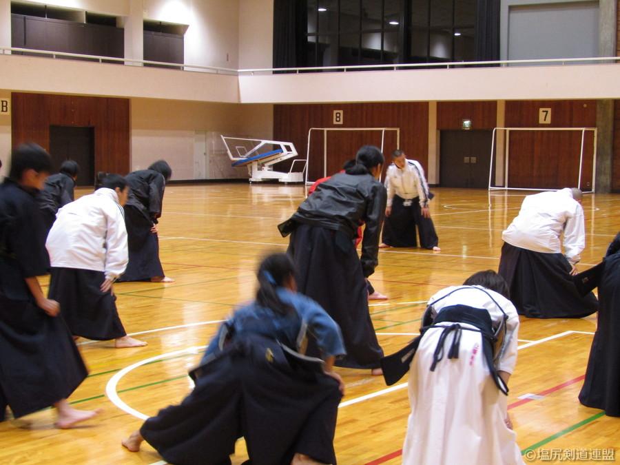 20151119_月例稽古会_005