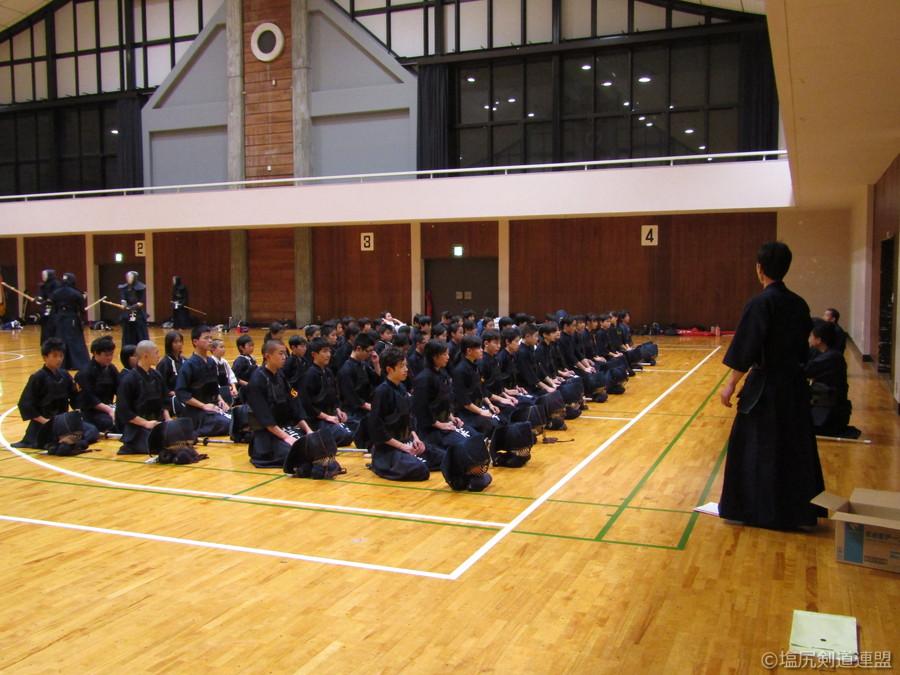 20151119_月例稽古会_019