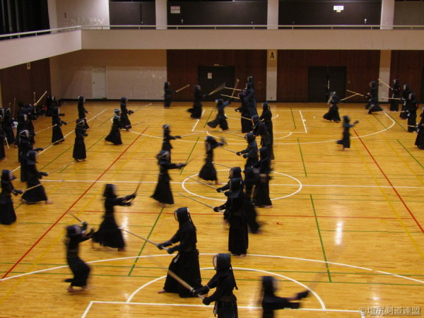 20151119_月例稽古会_014