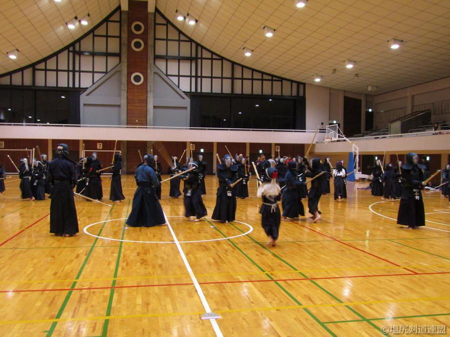 20151119_月例稽古会_017