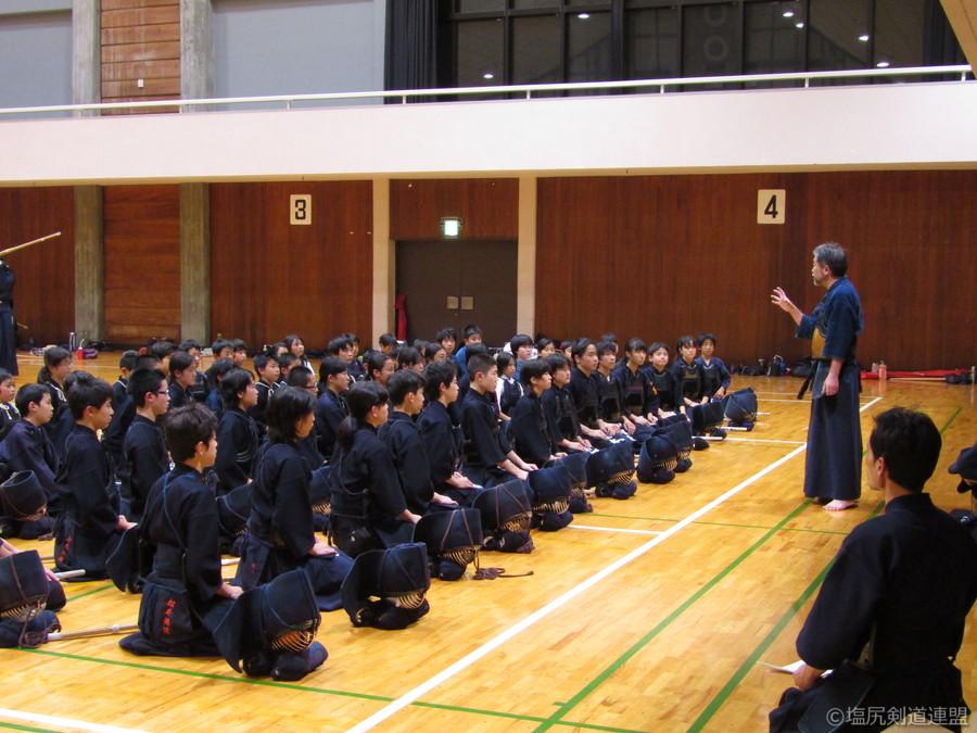 20151119_月例稽古会_021