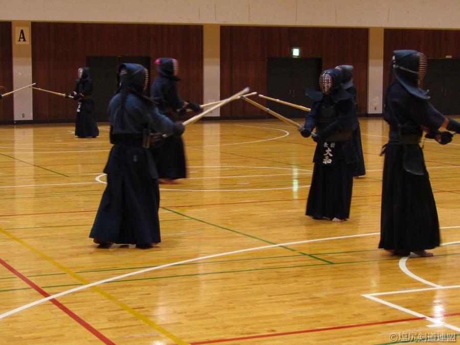 20151119_月例稽古会_025
