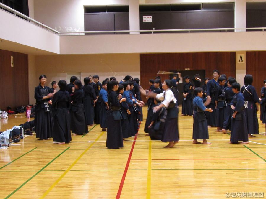 20151119_月例稽古会_009