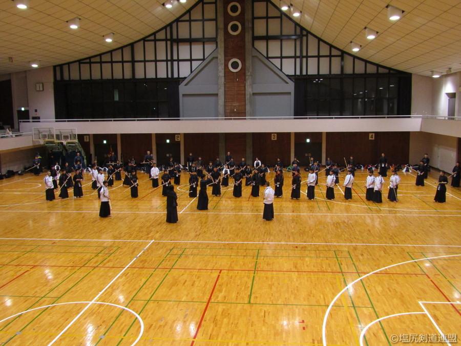 20151119_月例稽古会_006