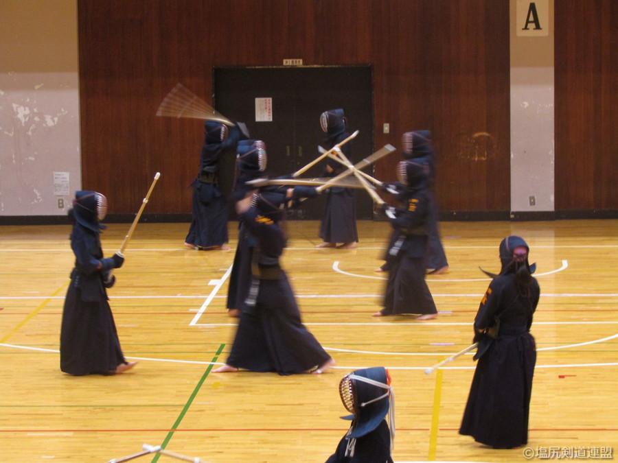 20151224_稽古納め_003