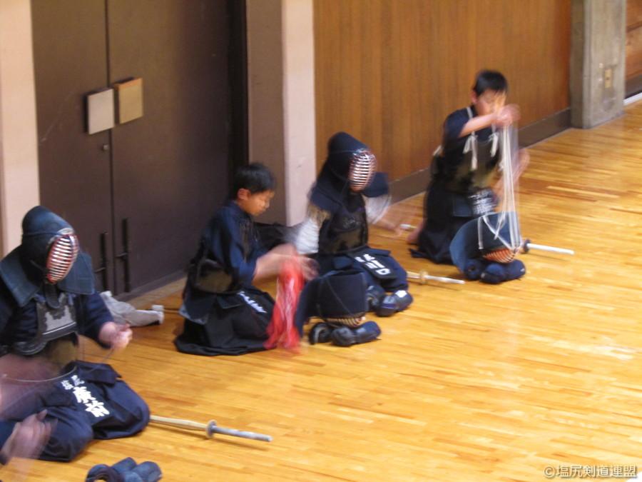20151224_稽古納め_038
