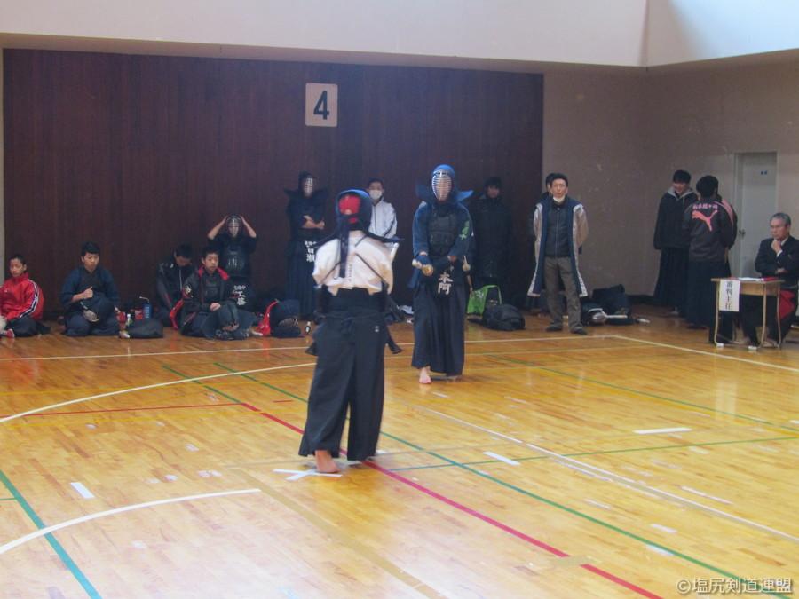 20160124_柔剣道大会_030