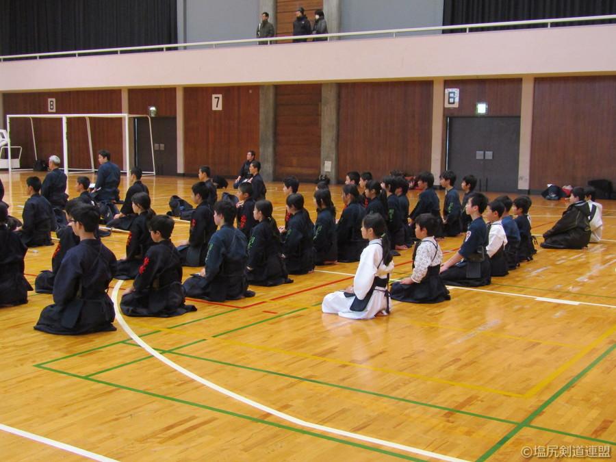 20160124_月例稽古会_046