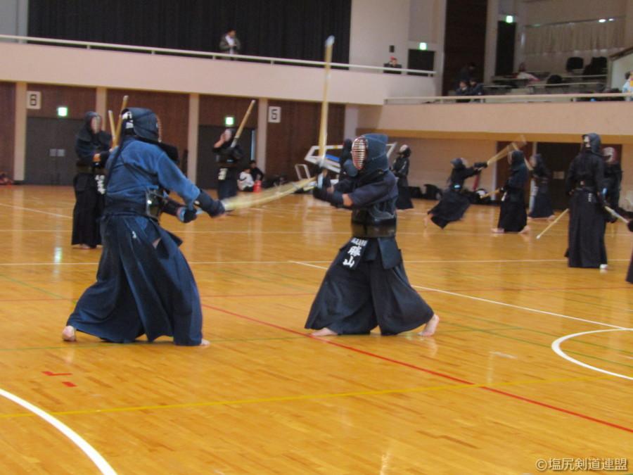 20160124_月例稽古会_039