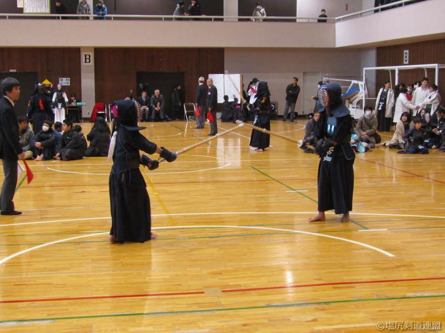 20160124_柔剣道大会_043