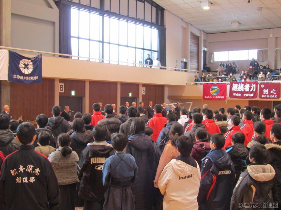 20160124_柔剣道大会_022