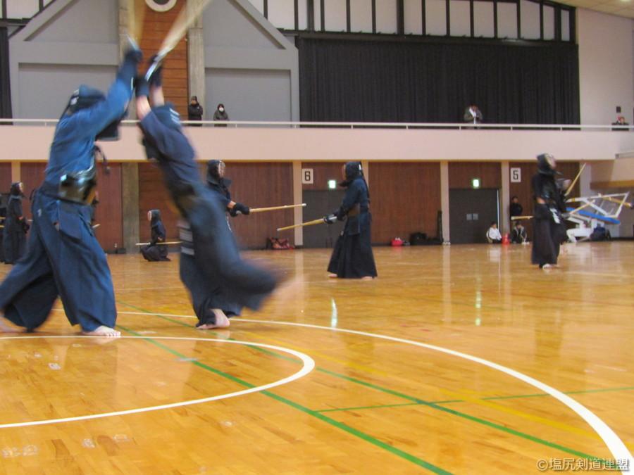 20160124_月例稽古会_040