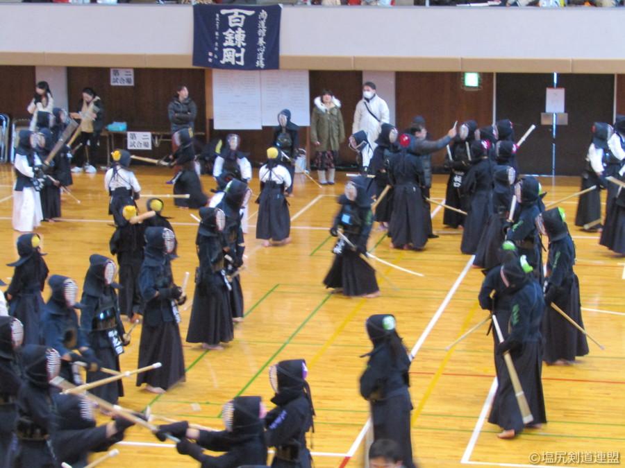 20160124_柔剣道大会_009