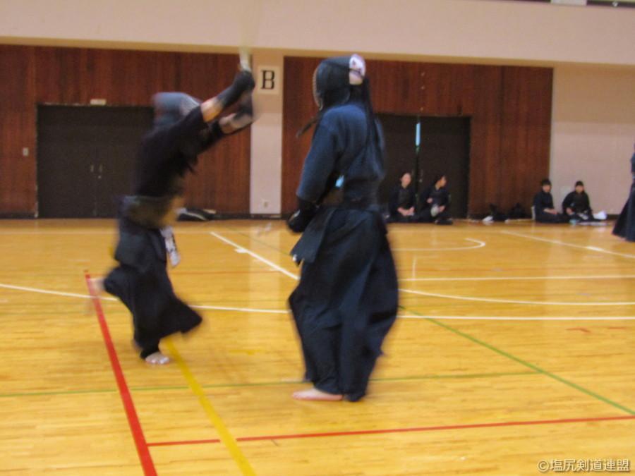 20160124_月例稽古会_032