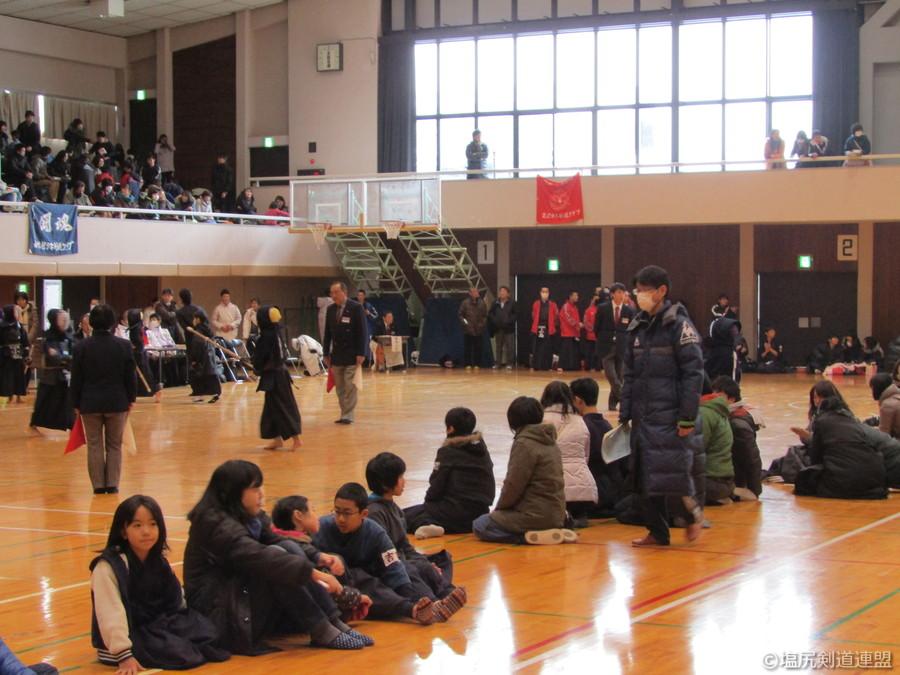 20160124_柔剣道大会_055