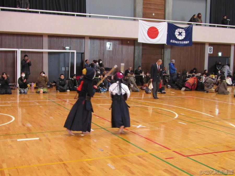 20160124_柔剣道大会_032