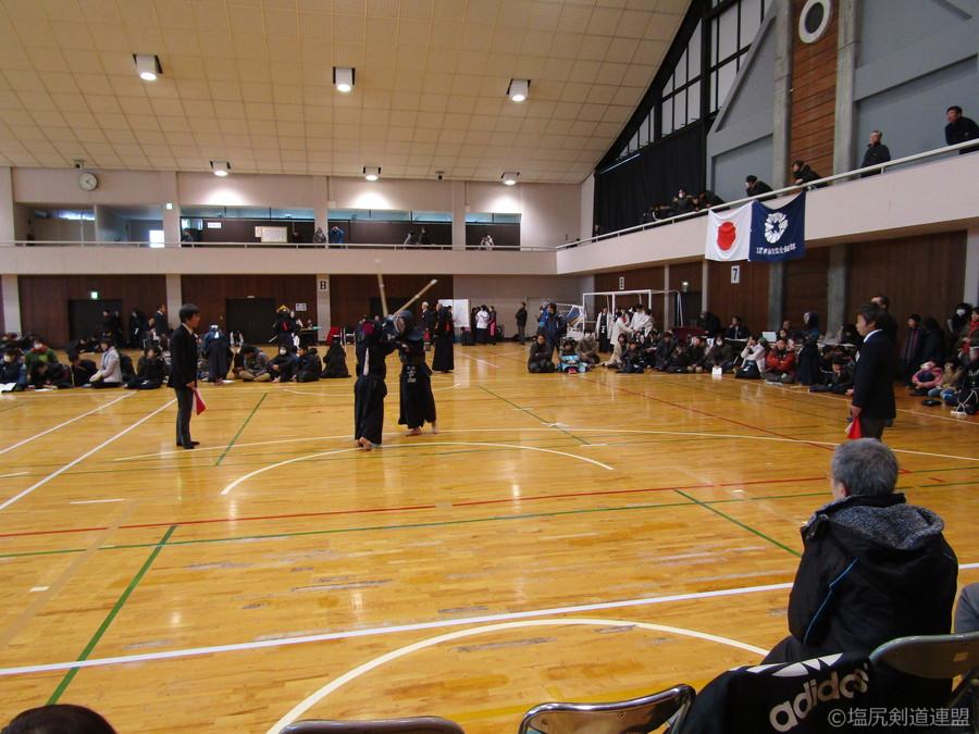 20160124_柔剣道大会_044