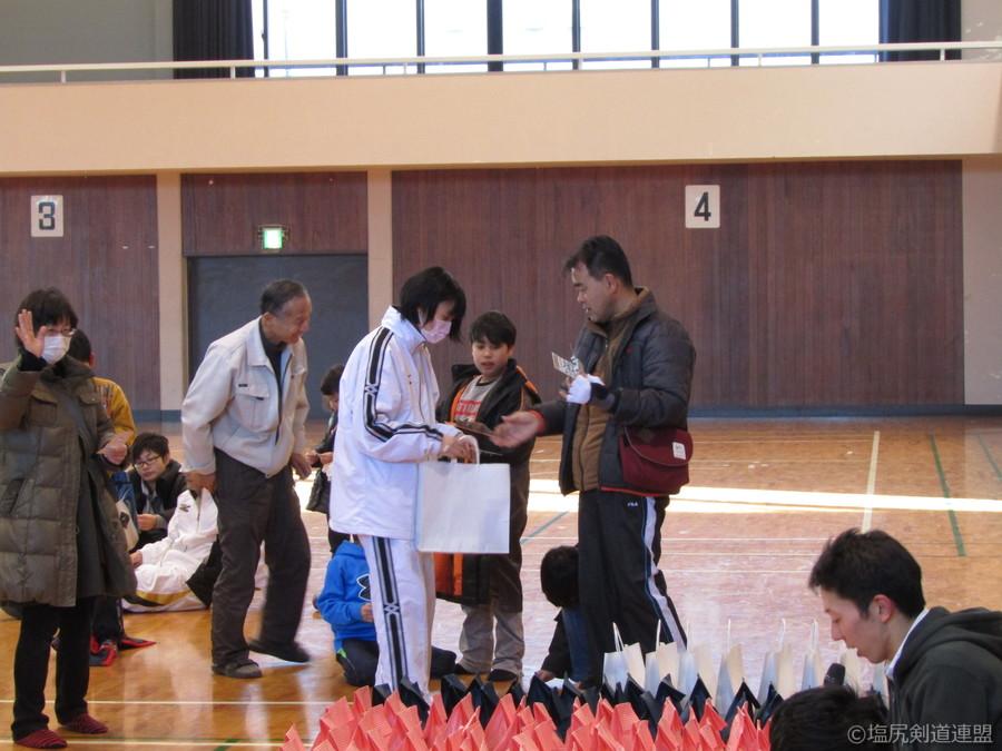 20160109_稽古始め_059