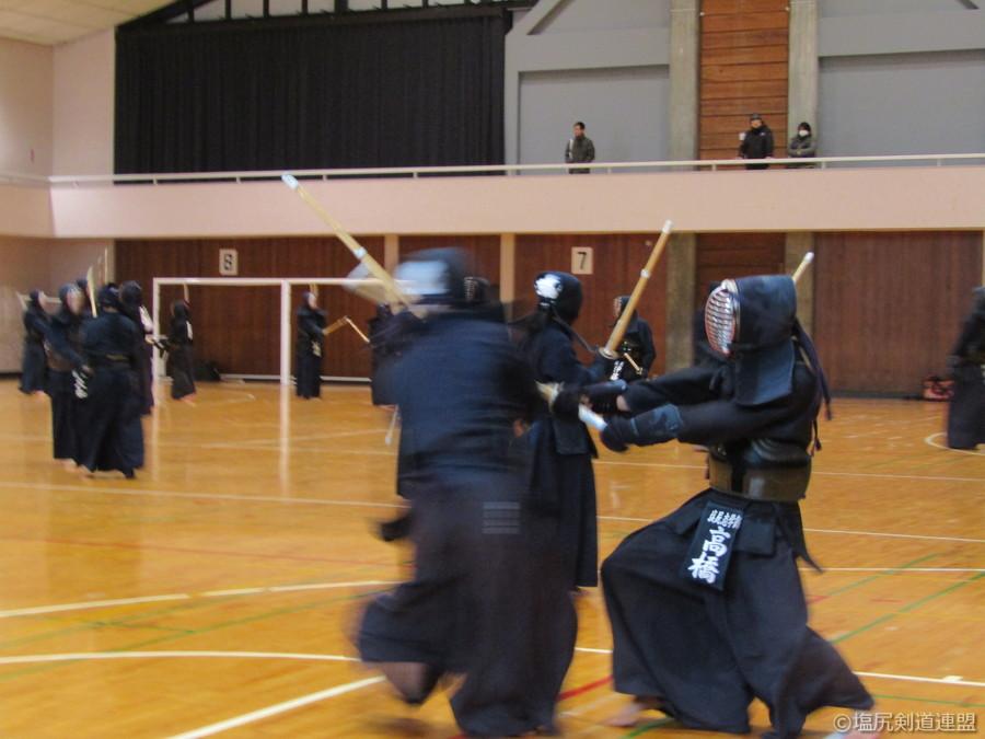 20160124_月例稽古会_038