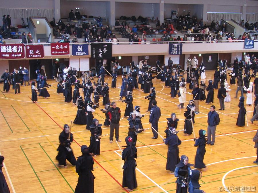 20160124_柔剣道大会_014
