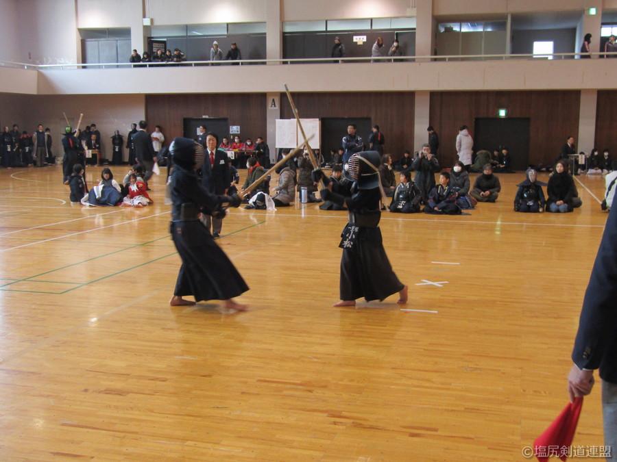 20160124_柔剣道大会_029