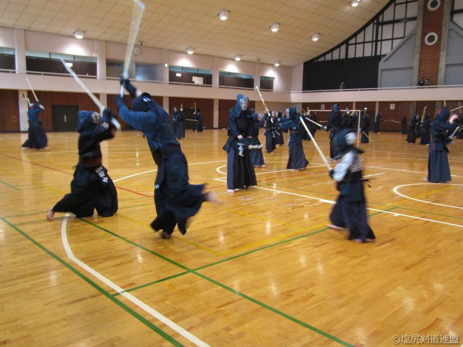 20160124_月例稽古会_024