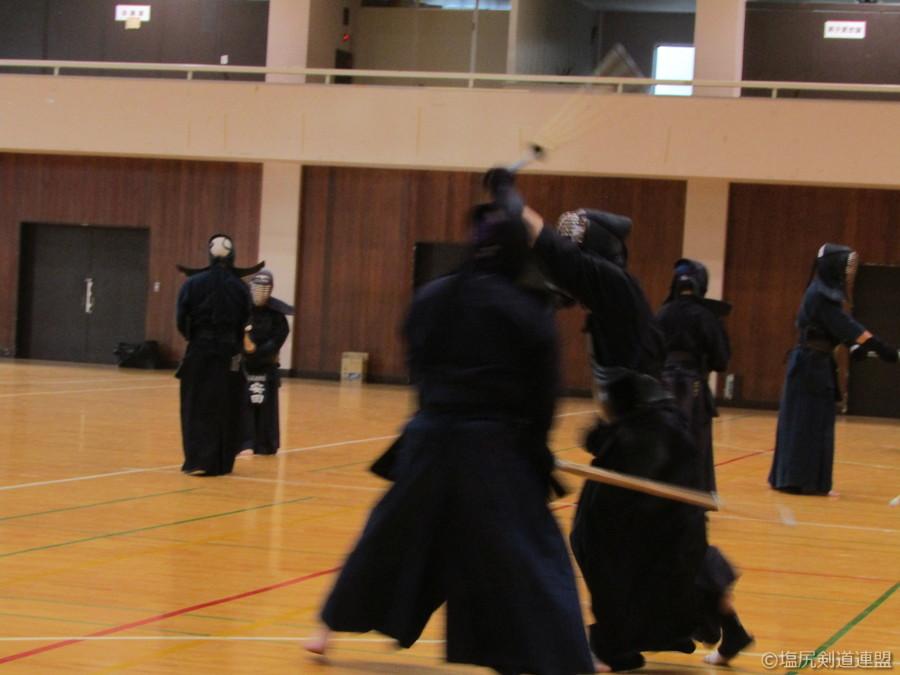 20160124_月例稽古会_035