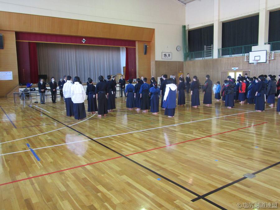 20160207_冬季級位審査会_040