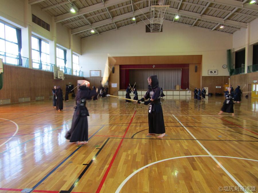20160207_合同稽古会_005