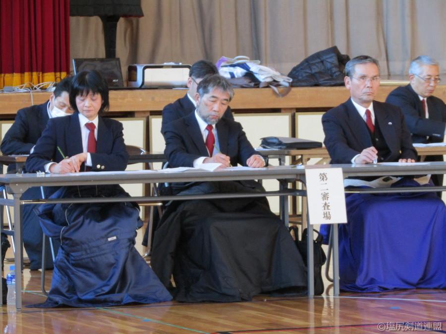20160207_冬季級位審査会_024