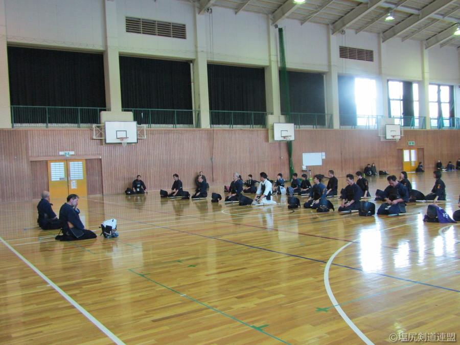 20160207_合同稽古会_037