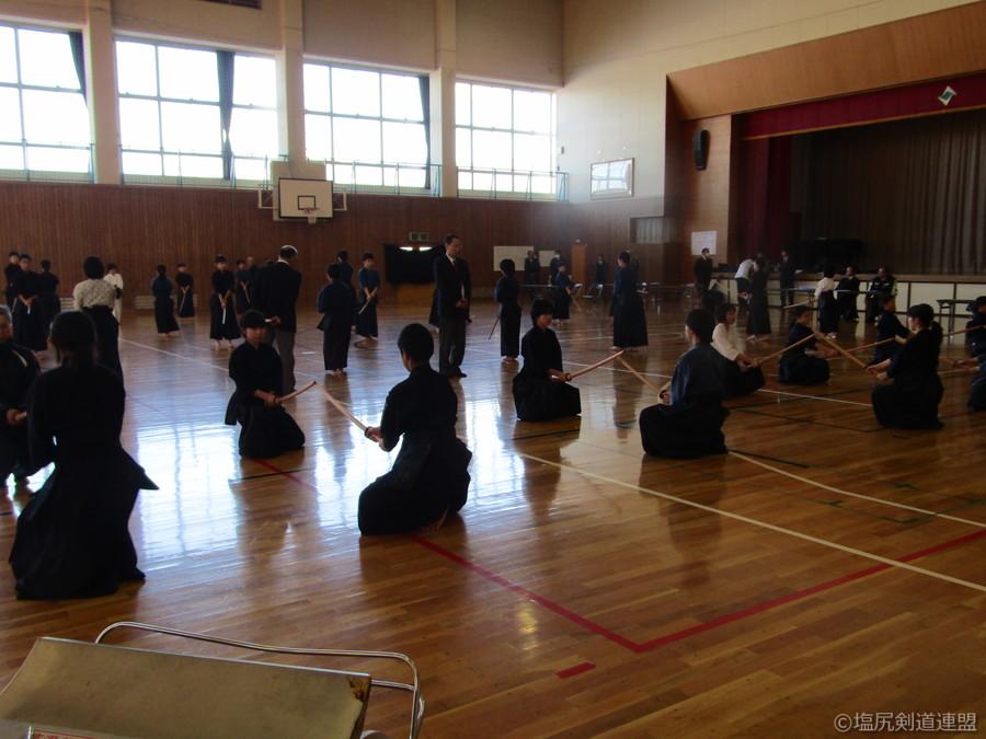 20160207_冬季級位審査会_036