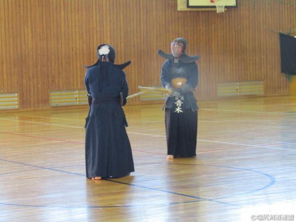 20160207_合同稽古会_015
