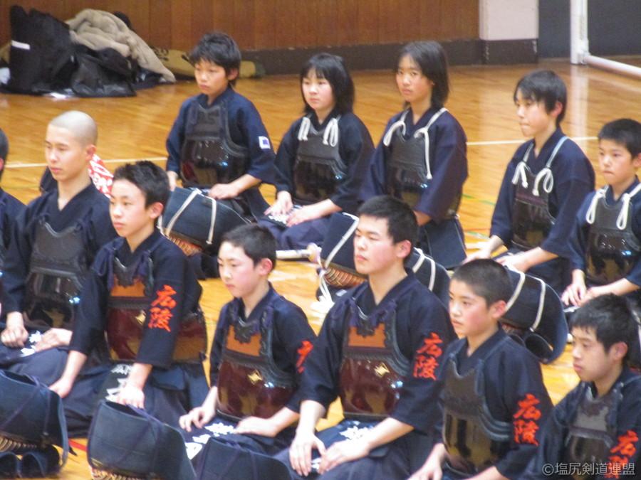 20160221_月例稽古会_047