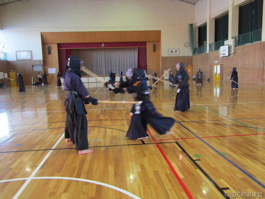 20160207_合同稽古会_004