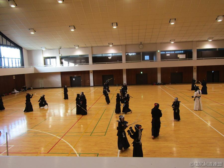 20160221_月例稽古会_034